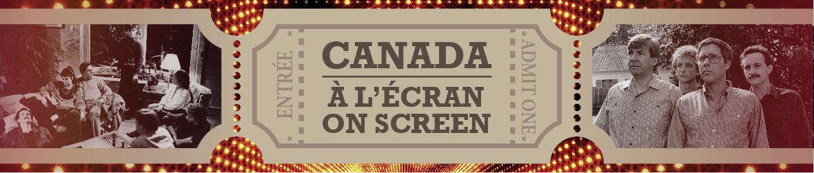 Free screening: Le Déclin de l'empire américain on March 29, 2017!