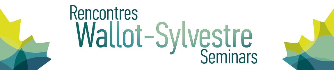 Rencontre Wallot-Sylvestre : L'importance de la collaboration dans le domaine des humanités numériques