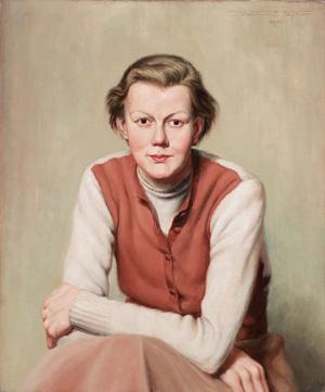 Portraits dans les cours – 2008