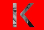 Karsh : créateur d'images