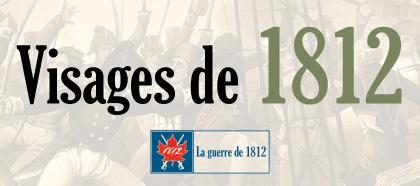 Visages de 1812